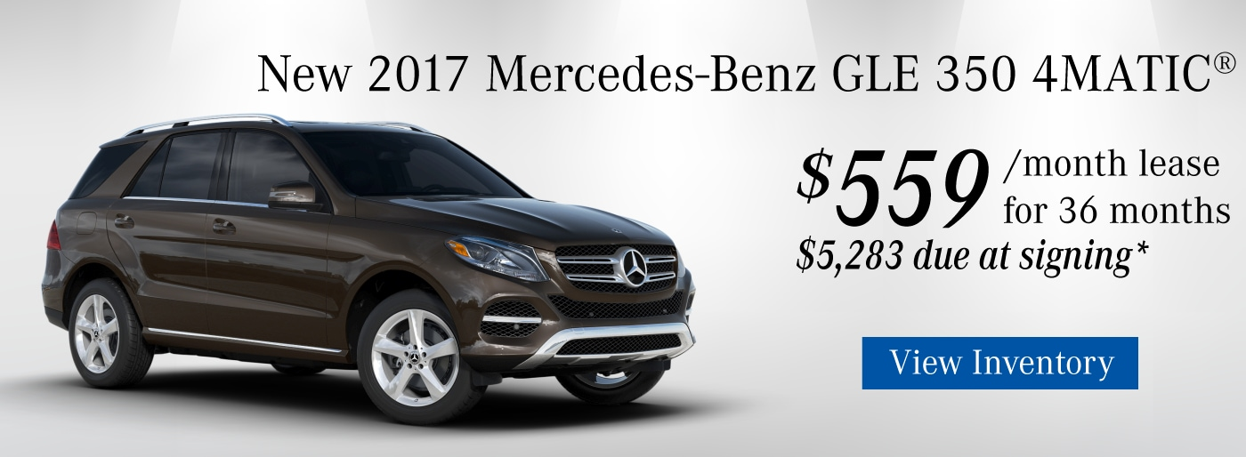 Available Only To Qualified Customers Through Mercedes Benz Financial  Services At Participating Dealers Through October 2, 2017. Not Everyone  Will Qualify.