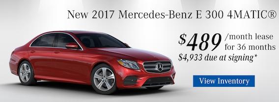 Car leasing and financing faq | mercedes-benz of fairfield.