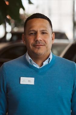 Tom Masano, Inc. - a Mercedes-Benz Dealer Staff   Mercedes ...