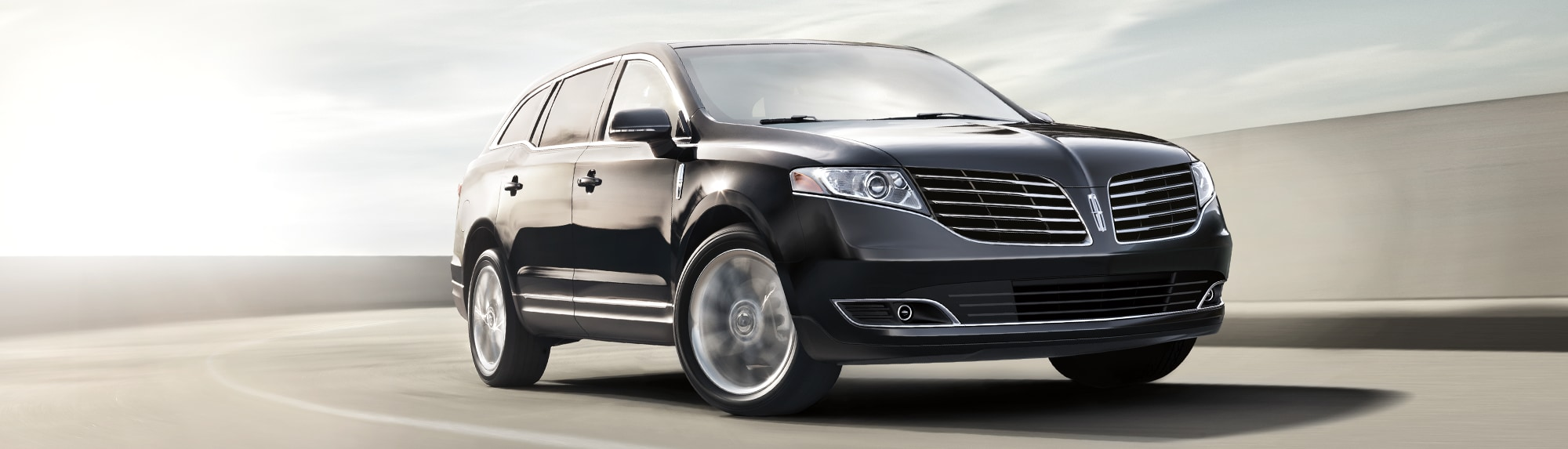 lincoln new mkt models crowley