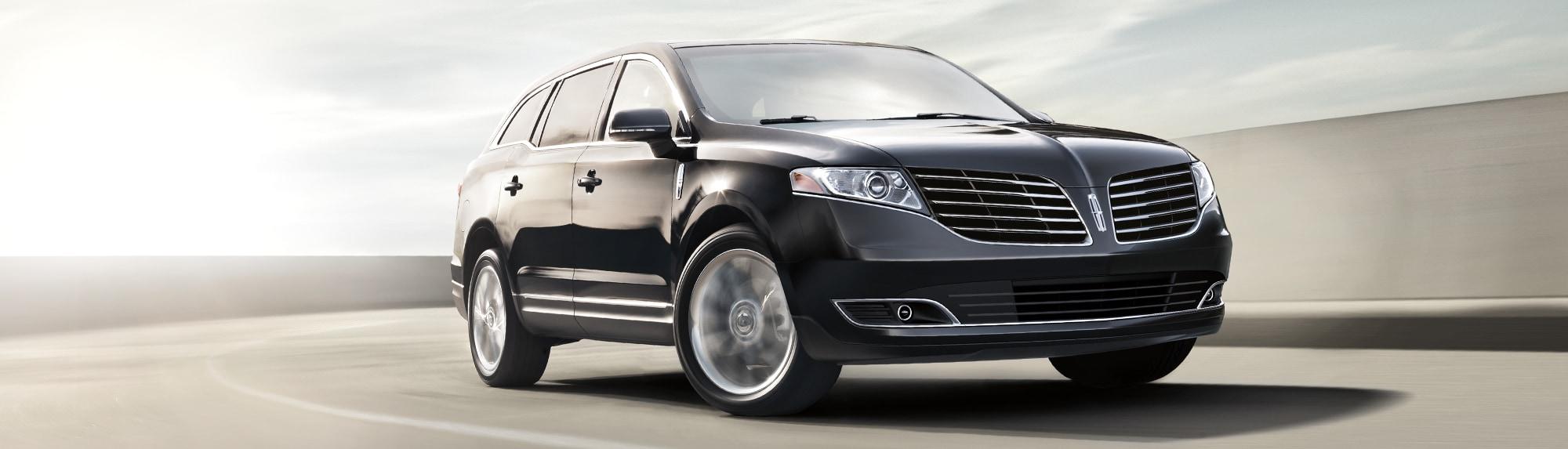 en passenger img krystal mkt stretch black car noir lincoln limousine passagers