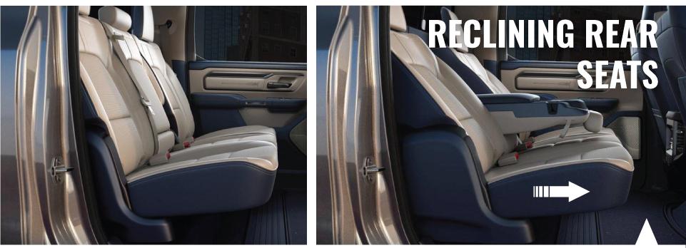 Car Dealerships Salina Ks >> All-New 2019 Ram 1500 Casa Grand, AZ   Henry Brown ...
