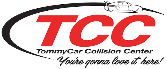 TommyCar Collision Center