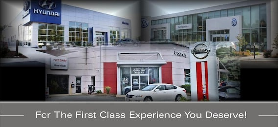 TommyCar Auto Corporate Membership Program | TommyCar Auto
