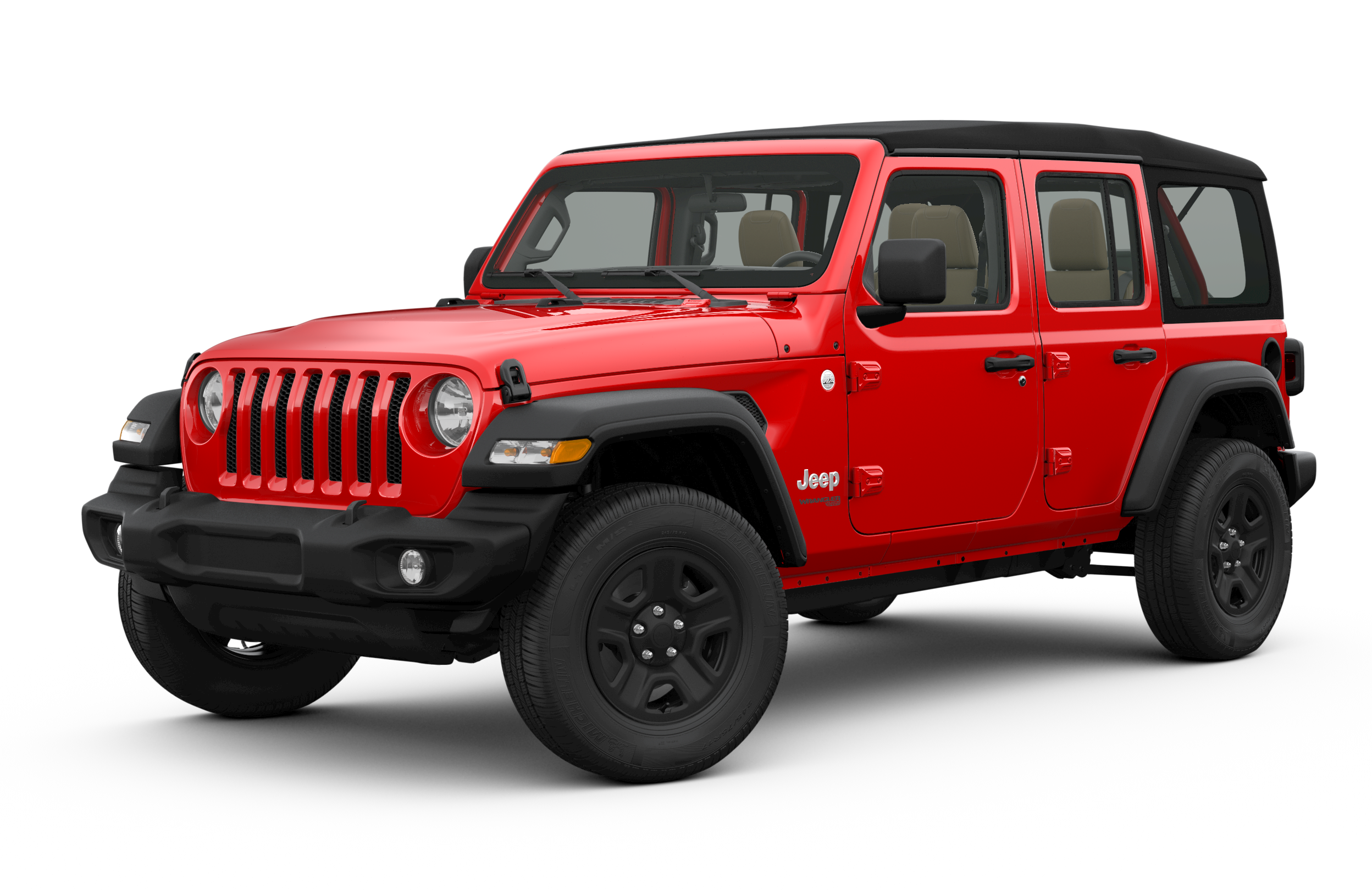 Tom O Brien Jeep >> Tom O'Brien Chrysler Jeep Dodge Ram - Greenwood | New Chrysler, Dodge, Jeep, Ram dealership in ...