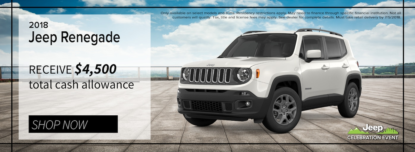 Tom Obrien Jeep >> Chrysler, Dodge, Jeep and RAM Dealer in Indianapolis