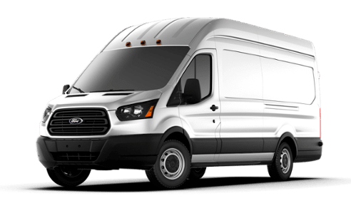 Ford Transit Passenger Vans Amp Wagons In Huntley Il Tom Peck Ford