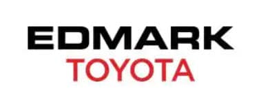 Edmark Toyota Toyota Dealership In Nampa Id