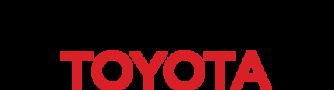 Edmark Toyota