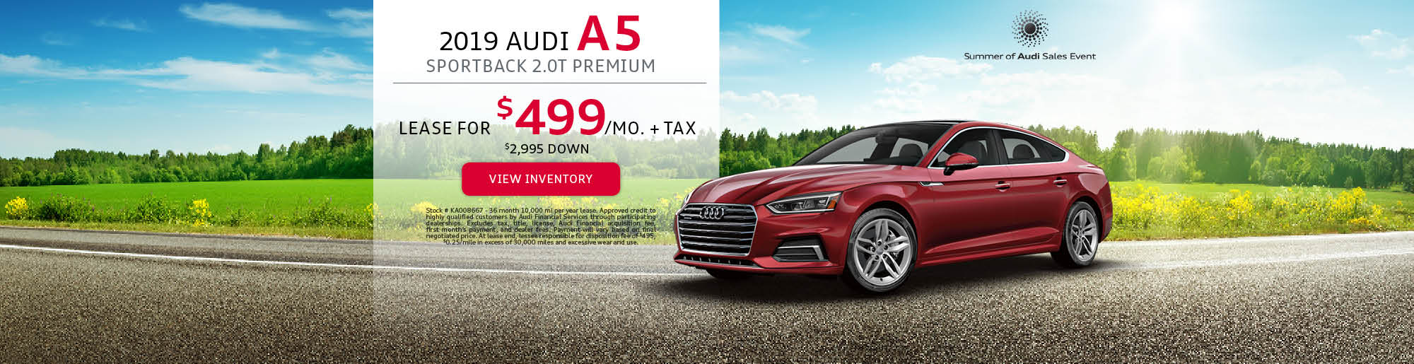 Audi Birmingham: Luxury Car Dealership in Irondale, AL