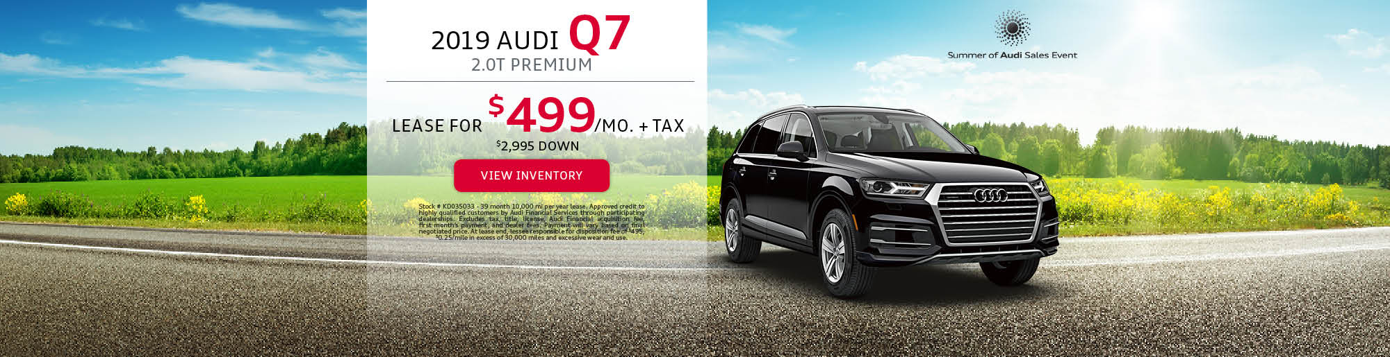 Audi Birmingham: Luxury Car Dealership in Irondale, AL