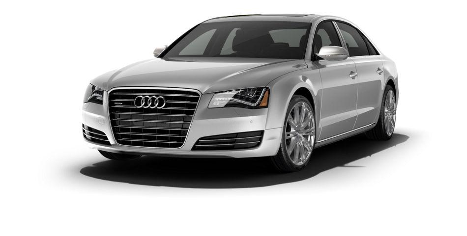 Audi Birmingham New Audi Dealership In Irondale AL - Tom williams audi