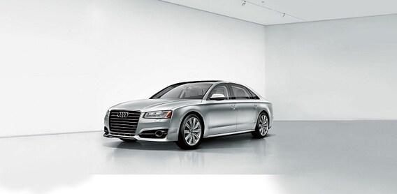 Audi A New Audi Sedans Indianapolis IN - Audi indianapolis