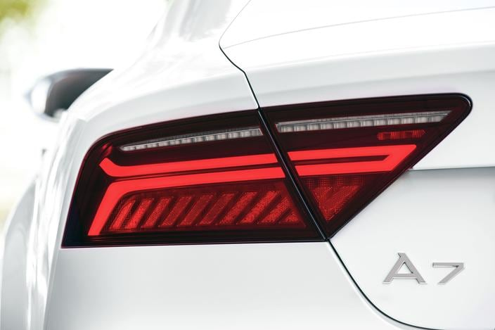 Tom Wood Auto Group Audi To Debut Model Lines Of A And A At - Tom wood audi