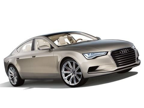 Tom Wood Auto Group The Audi A Collects Multiple Car Of The - Tom wood audi