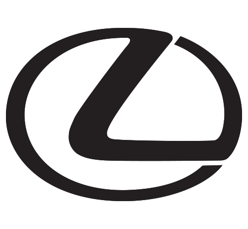 Tom Wood Lexus New Car Specials