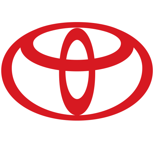 Tom Wood Toyota New Car Specials