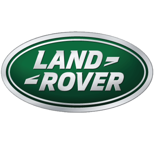 Finance With Land Rover Indianapolis