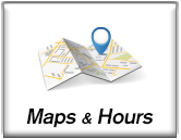get directions and hours