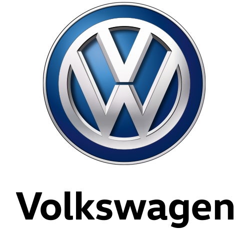 Tom Wood Volkswagen New Car Specials