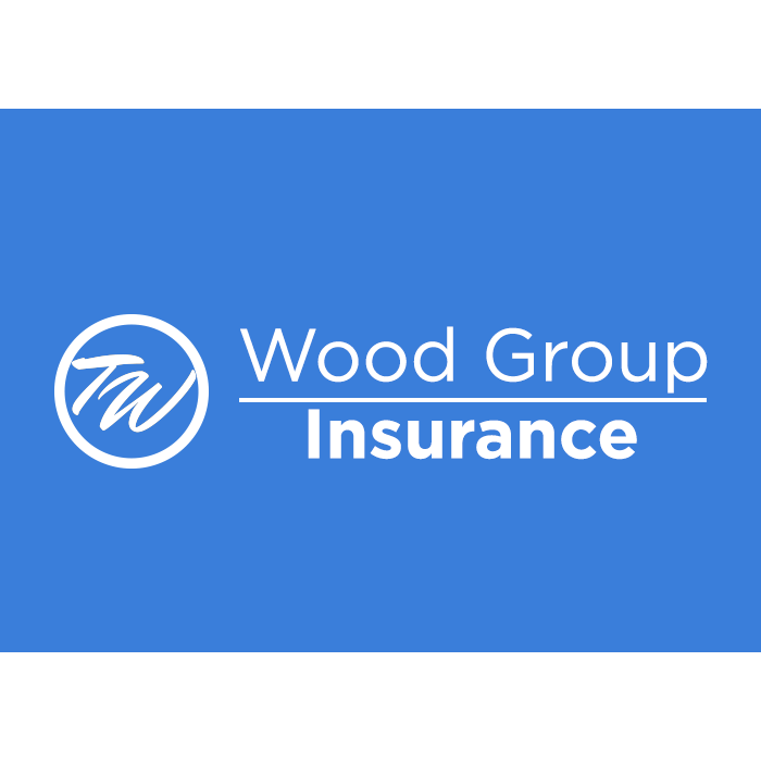 Tom Wood Volkswagen >> Employment Opportunities | Tom Wood Auto Group