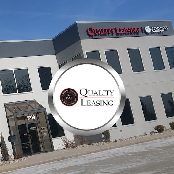 Quality Leasing Company