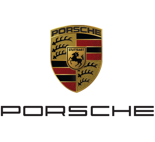 Tom Wood Porsche Finance