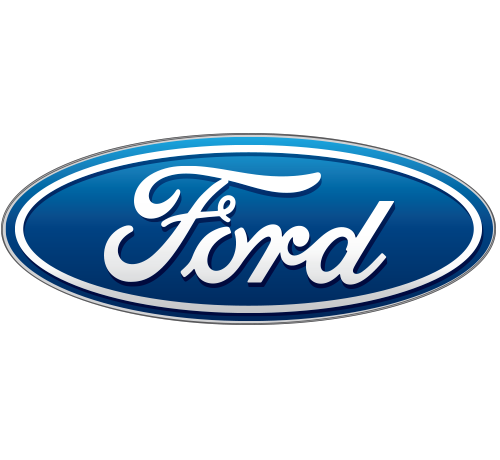 Tom Wood Ford New car Specials
