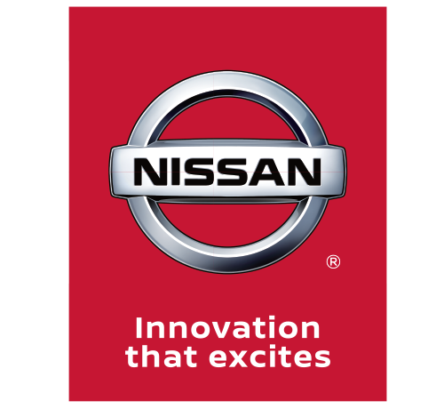 Tom Wood Nissan