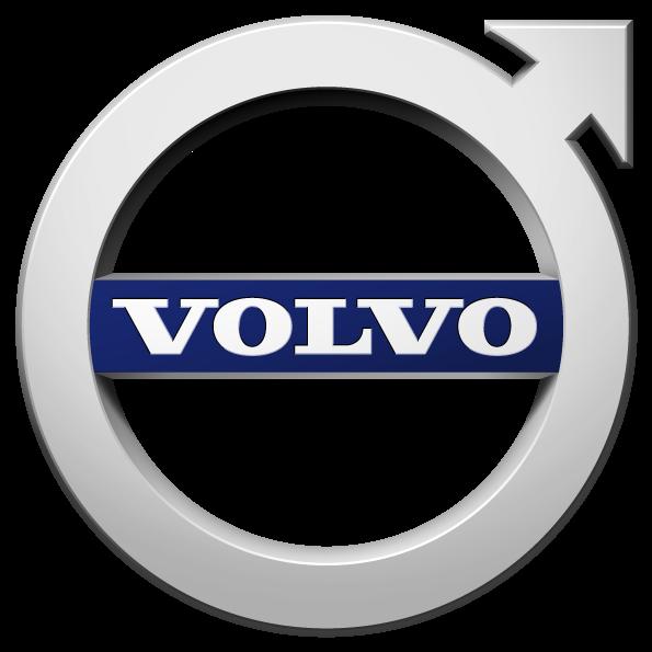 Tom Wood Volvo