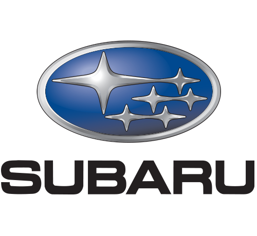 Tom Wood Subaru New Car Specials