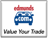 see what your trade is worth