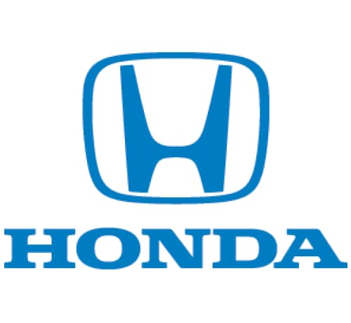 Finance With Tom Wood Honda