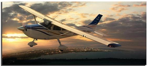 Aircraft Parts Indianapolis | Airplane Parts Indianapolis