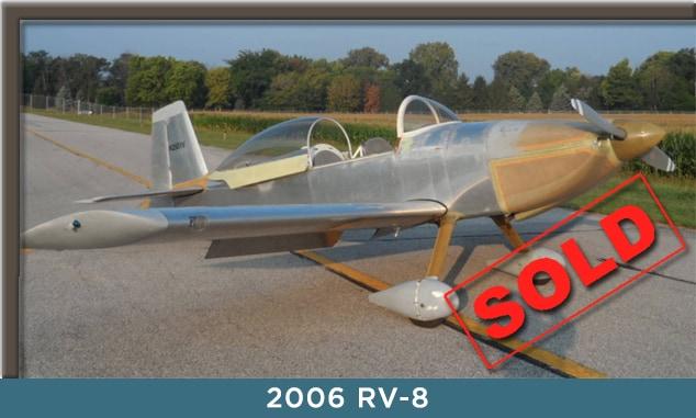 Beechcraft Bonane V35