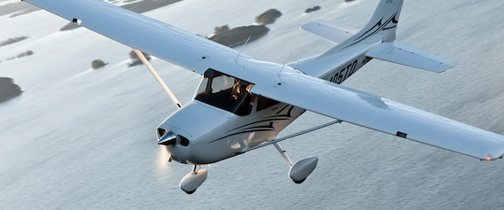 Cessna Aircraft For Sale in Indianapolis, IN