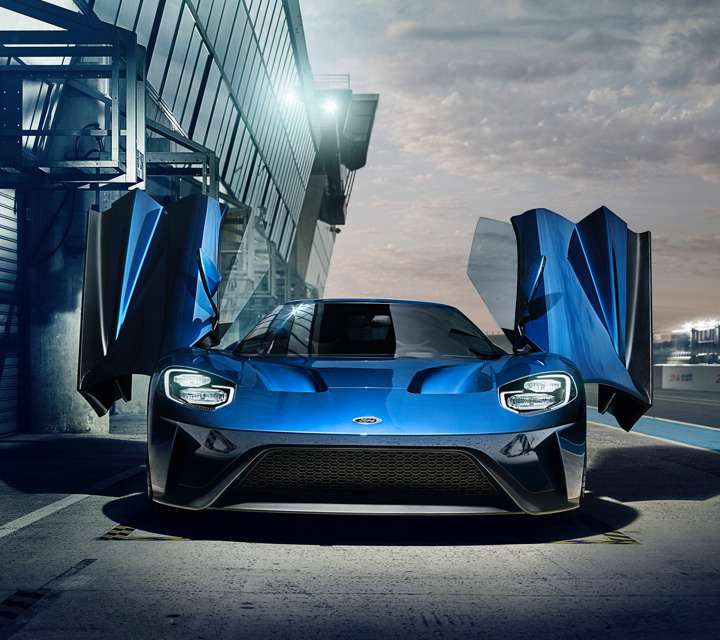 tom wood ford new ford dealership in indianapolis in 46240 2017 2018. Cars Review. Best American Auto & Cars Review
