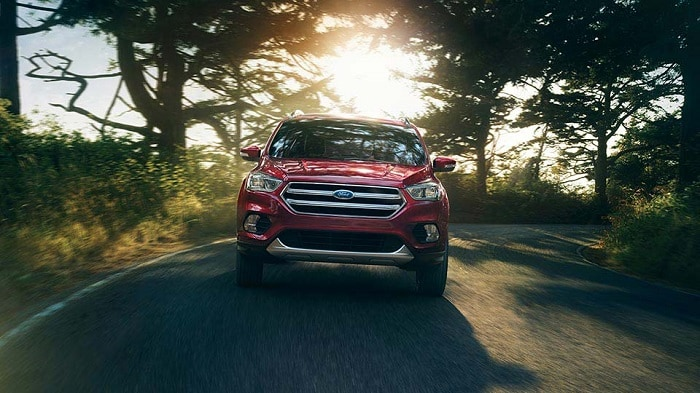 Are ... & Tom Wood Ford | Should You Lease or Should You Buy a Ford Car? markmcfarlin.com