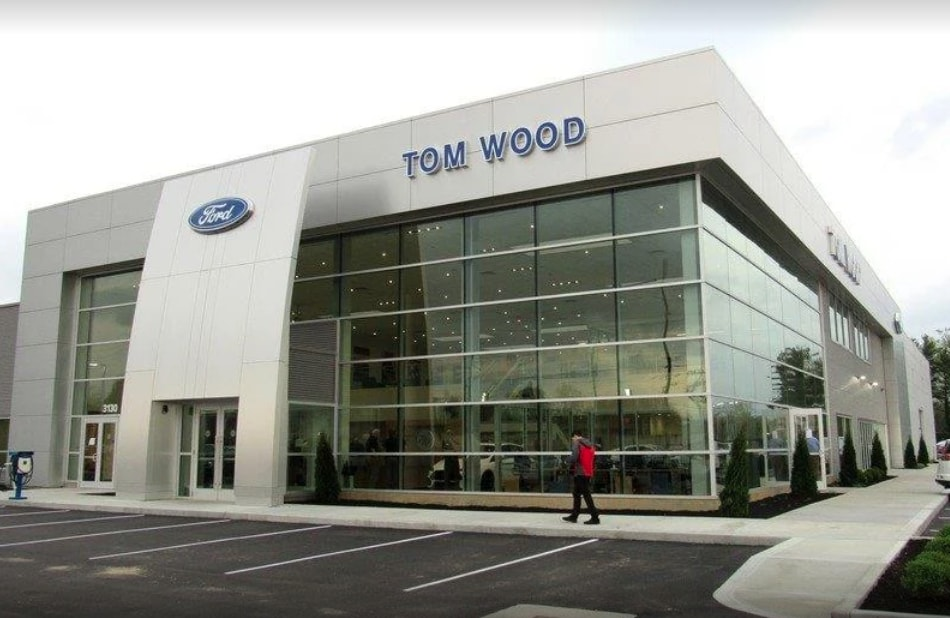 Frequently Asked Car Dealership Questions Indianapolis Ford
