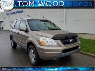 Pre Owned Cars For Sale Tom Wood Auto Group