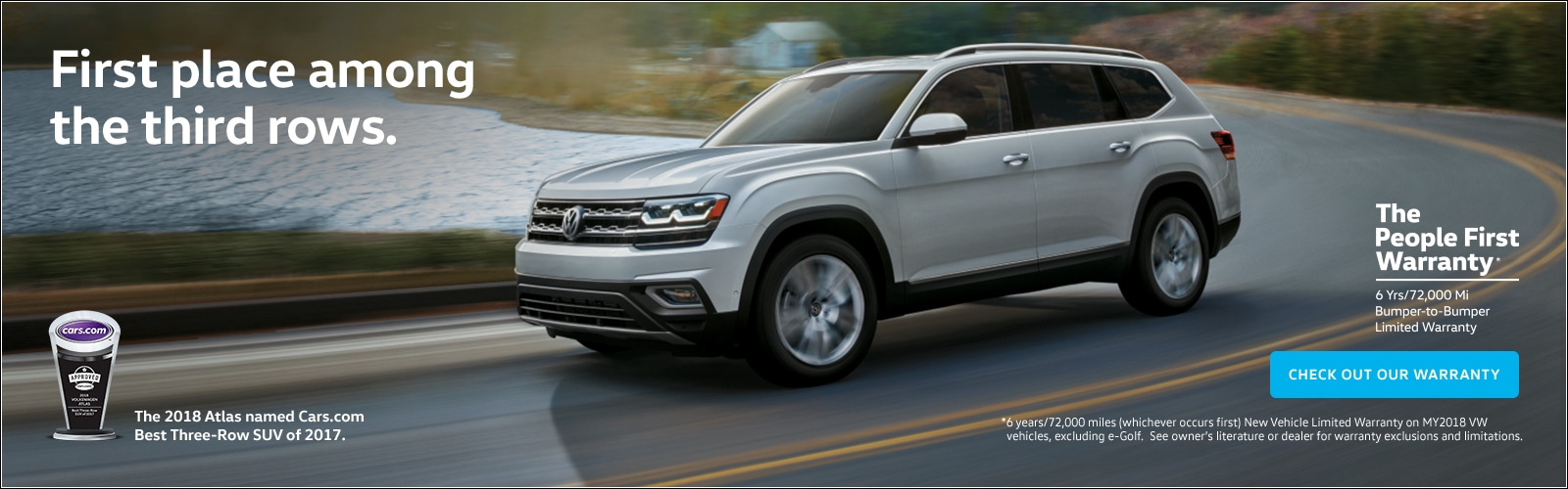 New Used Volkswagen Vehicles Indianapolis IN VW Dealer - Volkswagen dealership indianapolis