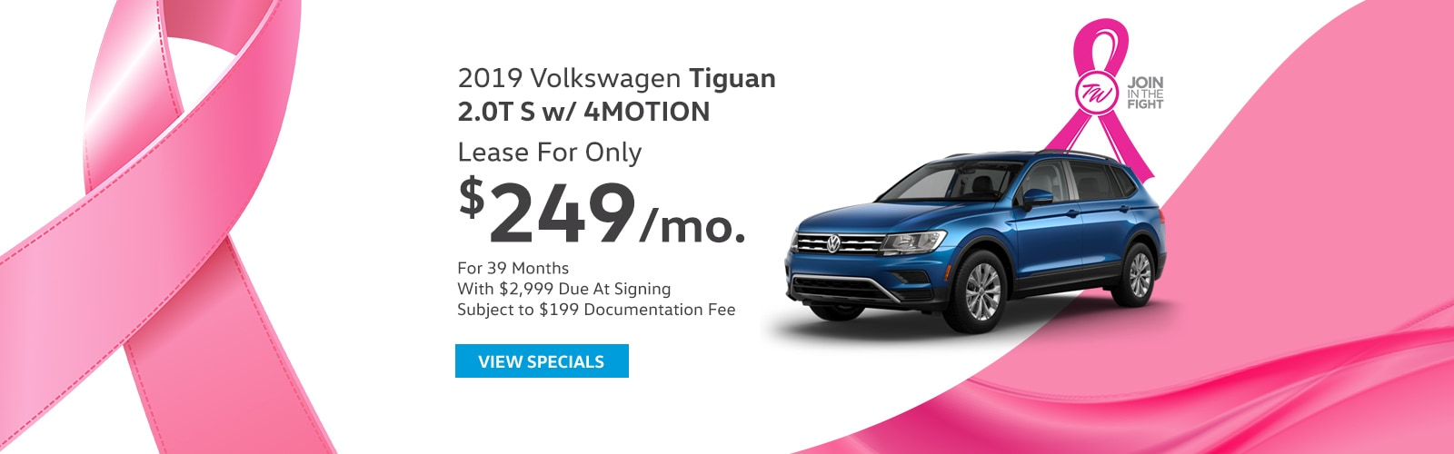 New Amp Used Volkswagen Vehicles Indianapolis In Vw Dealer