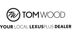 Tom Wood Lexus