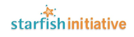 Image result for starfish initiative