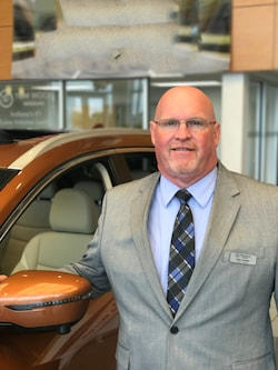 Meet Our Staff | Tom Wood Nissan | Indianapolis, IN