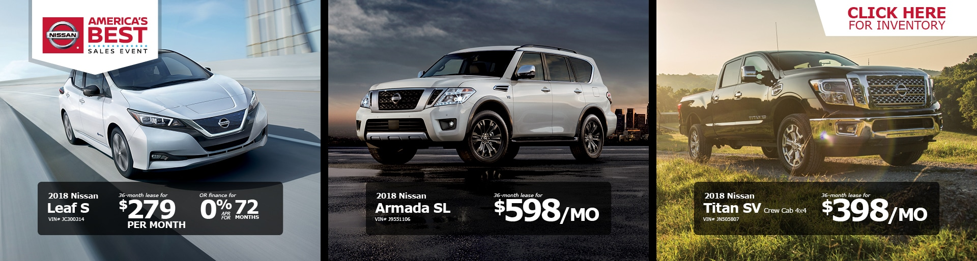 and city selling dealership of is littleton billion sioux new dealer a nissan