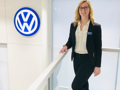meet  tom wood volkswagen noblesville staff vw dealership