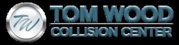 Tom Wood Collision Center