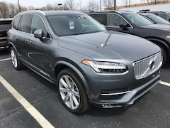 New 2019 Volvo XC90 T6 Inscription SUV VV7084 Indianapolis, IN