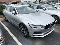 New 2018 Volvo S90 T5 AWD Momentum Sedan VV6872 Indianapolis, IN